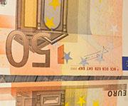 50 eiro nauda