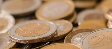 Divu eiro bilde